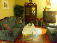 Female Only - One Month Rent Available