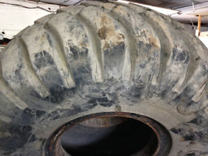 29.5-29 Tires
