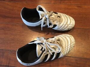 Lots of soccer cleats - $5 each/ youth size 2-6