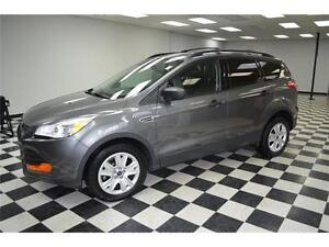 2014 Ford Escape S S - BLUETOOTH**BACKUP CAMERA**KEYLESS ENTRY