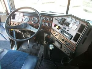 2006 freightliner Classic. with all new tires,runs perfectly