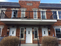 5 1/2 (2nd floor) 4plex, Modern, Clean and Quiet! - Verdun West