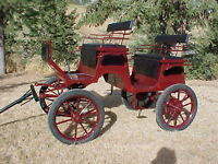carriages , sleighs wagons and carts NEW