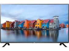 """LG 50"""" 1080p 60Hz LED TV 50LH5730"""