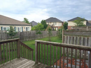 Gorgeous 3 Bdrm * North London * Condo/Townhome* Avail NOW London Ontario image 16