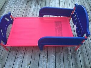 Toddler Bed St. John's Newfoundland image 2