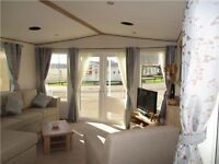 Amazing Static Holiday Home For Sale, Near Lake District On 4**** Holiday Park