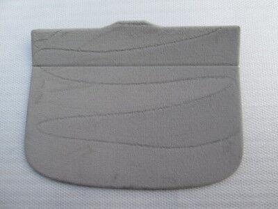 VOLVO C30 2.0 3 P 6M 100KW GASOL D4204T 06-09/2009 REPLACEMENT CARPET AREA BAGA