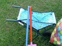 Kids Bundle Toys