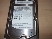 1000gb sata 3.5 pc hard drive,NO TEXTS PLZ.