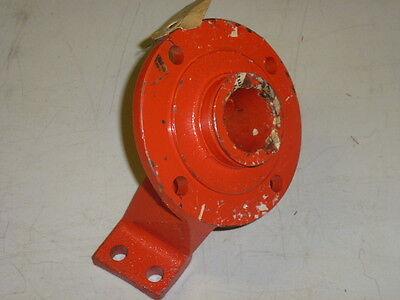 Nos Deutz Fahr Tractor Part No.1-1037-631-002-00