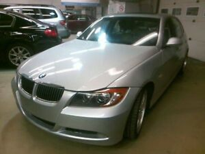 2006 bmw 330i # price firm# non negotiable
