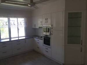 COMPLETE KITCHEN FOR SALE Capalaba Brisbane South East Preview