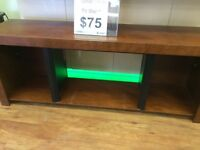Beasley TV Stand (51169470)