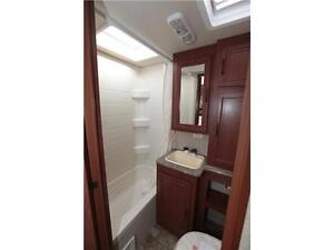 NEW 2015 Palomino Canyon Cat 20 RDC Travel Trailers Windsor Region Ontario image 14