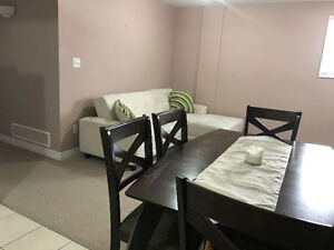 South Windsor lower unit  Mar1. utilities included.