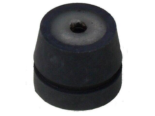 Gummidämpfer Griffrohr unten Annular buffer für Stihl 045 056 AV