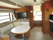 Winnebago Esperance C2694SL – ISLAND BED - SLIDEOUT Glendenning Blacktown Area Preview