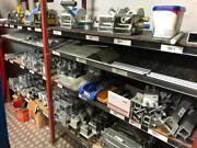 TRAILERS REPAIRS ?? THOUSANDS OF PARTS ! Cairns Cairns City Preview