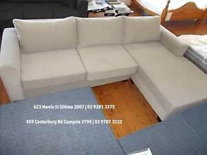 Comfortable and Quality Sofa with Very Low Price Ultimo Inner Sydney Preview