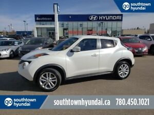 2015 Nissan JUKE SV/BACKUP CAM/BLUETOOTH/POWER OPTIONS