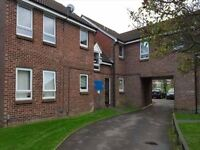 RB Estates are pleased to offer this studio in Wyre Court, Tilehurst, AVAIL NOW