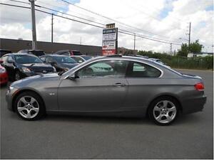 2007 BMW 3 Series 328xi Oakville / Halton Region Toronto (GTA) image 11