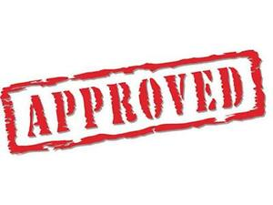 BAD CREDIT AUTO LOANS!  GET APPROVED TODAY!