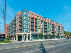 Condos for SALE in Vaughan from $380k
