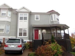 12-151  3 Level Beauty with IN LAW SUITE,  Dart Waterfront
