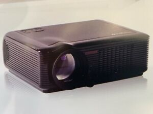 High end Insight is670 projector for sale
