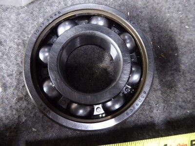 Skf 6309c3 Radialdeep Groove Ball Bearing - Round Bore