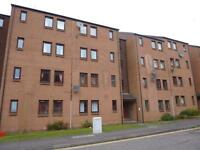 WHITE PARK - Lovely one bedroom property available in quiet residential area