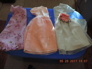 Girl's Size 12-18months Fancy/Name Brand Dresses