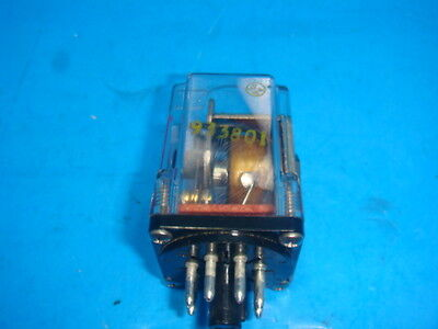 Micro Switch Fe21-010 Relay New-no Box