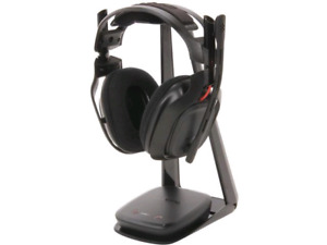 Astro A-50 Headset and Stand