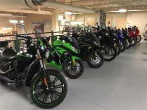 USED MOTORCYCLES!!! ** FREEDOM CYCLE ** USED MOTORCYCLES!!!