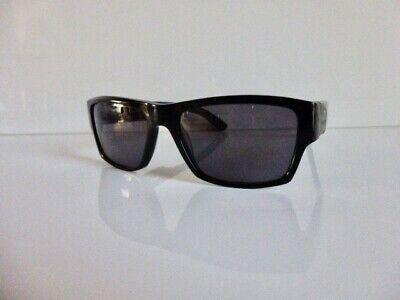 Originale Sonnenbrille Jil Sander JS617S 001 mit orig. Etui