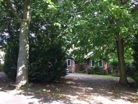 4 bedroom to rent in Chalfont,Gerrards Cross
