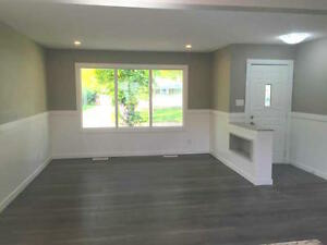 Renovated 3bed/1bath home on a great location! Regina Regina Area image 3