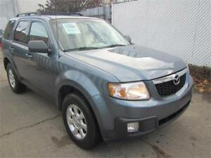 2011 MAZDA TRIBUTE, POWERFUL FINANCEMENT MAISON $35 SEMAINE