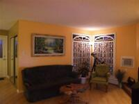 Regina! Harding Street Condo (must sell) ...Taking Offers...