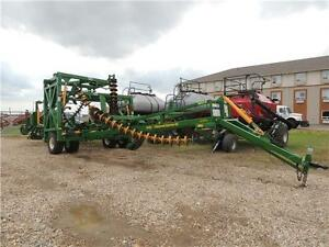 2017 Kelly Diamond Harrow - 45', CL1 & CL2 Disk Option ON ORDER