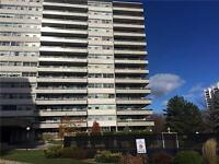 1200 SQ FT CONDO FOR SALE/INVESTMENT PROPERTY