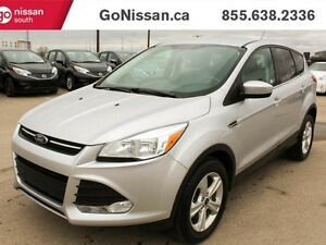 2015 Ford Escape AWD. ALLOY RIMS