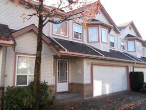 #25 16155 82 avenue-desirable place in heart of fleetwood