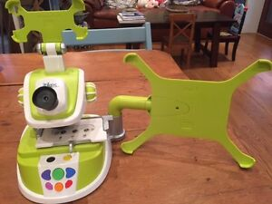itikes Microscope educational toy