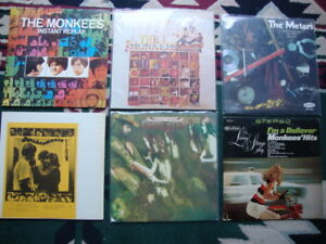 1000's of Records LP for sale starting at $1.50 each