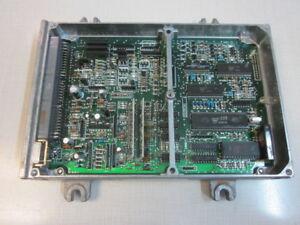 2L Lx Mt 37 Honda Ecu – Icalliance