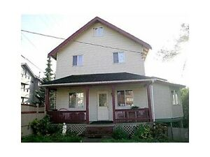 North and West Vancouver Homes on Foreclosure at $1,395,000 North Shore Greater Vancouver Area image 6